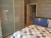 Готовая 3-комнатная квартира в центре Анапы - Фото 4