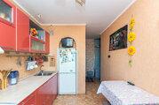Квартира, ул. Кузнецова, д.37