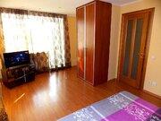 1-комн. квартира посуточно vip класса, Квартиры посуточно в Красноярске, ID объекта - 318628991 - Фото 3