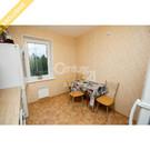 Предлагается к продаже 2-комнатная квартира по ул. Муезерской, 92б, Купить квартиру в Петрозаводске по недорогой цене, ID объекта - 321919005 - Фото 5