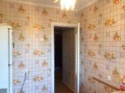 Продаётся 1-комнатная квартира по адресу ул. Энтузиастов 11а - Фото 3