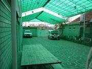 2-х этажный дом, пл.500 кв.м, 7 сот, Пятигорск, р-н Б .Ромашка - Фото 2