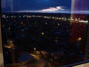 Квартира, ул. Эскадронная, д.31, Продажа квартир в Екатеринбурге, ID объекта - 330471955 - Фото 4