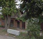 Продажа дома, Йошкар-Ола, Ул. Водопроводная - Фото 1