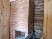 Продается дом в д.Болобново Сенницы-2 Озерского района - Фото 5