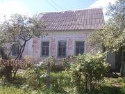 Продажа коттеджей в Дятьковском районе