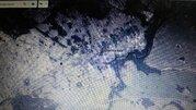 Земля 16 га в Тверской области - Фото 5