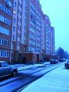 3 х-комнатная квартира ул. Владимирская д. 5 Б