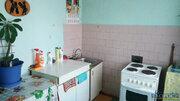 Продажа квартиры, Благовещенск, 2-й микрорайон, Купить квартиру в Благовещенске по недорогой цене, ID объекта - 330908470 - Фото 5