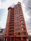 Продается 2-комнатная квартира ул. Комсомольская д.8б - Фото 2