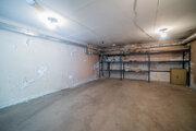 Продам капитальный гараж, Продажа гаражей в Томске, ID объекта - 400082688 - Фото 6