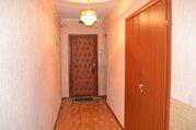 3-комнатная квартира в 5км от центра Волоколамска, Продажа квартир Ивановское, Волоколамский район, ID объекта - 319698941 - Фото 11