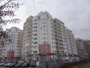 2-к кв. Свердловская область, Екатеринбург Елизавет мкр, ул. .
