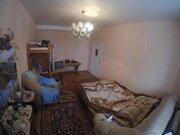 Продажа квартир клин, сталинка - Фото 2