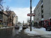 Комната в общежитии по ул.Костенко д.5, Купить комнату в квартире Ельца недорого, ID объекта - 700928234 - Фото 10