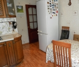 Продается квартира, Ходаево, 65м2 - Фото 4