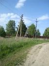 Продажа земельного участка 19 соток Варские - Фото 5
