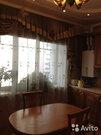 Аренда квартиры, Калуга, Ул. Добровольского - Фото 2