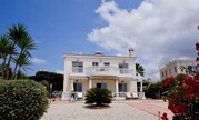 850 000 €, Шикарная 5-спальная вилла с панорамным видом на море в регионе Пафоса, Продажа домов и коттеджей Пафос, Кипр, ID объекта - 503913360 - Фото 36