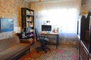 Продажа квартиры, Улица Картупелю, Купить квартиру Рига, Латвия по недорогой цене, ID объекта - 316806878 - Фото 3