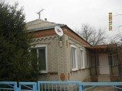 Продажа дома, Тихорецкий район, Улица Комарова - Фото 2