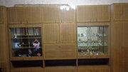 Предлагаются 2 комнаты в 3-ой квартире г.Мытищи, на ул.Летная, д. 24 кор, Аренда комнат в Мытищах, ID объекта - 700824100 - Фото 4