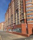 """1-к квартира в новом доме на Салмышской (""""Мертвый город"""") - Фото 1"""