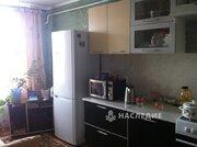 Продается 2-к квартира Гагарина - Фото 4