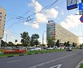 Офис 111м в бизнес-центре на Профсоюзной д.57, Аренда офисов в Москве, ID объекта - 600861322 - Фото 1