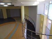 Здание в центре Саратова под медицинский центр, клинику - Фото 5