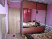 Квартира ул. Олеко Дундича 27/1, Аренда квартир в Новосибирске, ID объекта - 323028443 - Фото 4