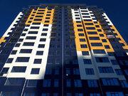 Продажа квартиры, Сочи, Вишнёвая улица