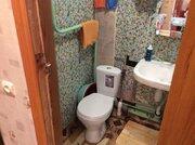 Однокомнатная, город Саратов, Купить квартиру в Саратове по недорогой цене, ID объекта - 319632240 - Фото 7