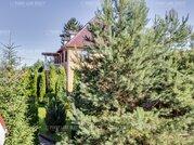 Продажа дома, Петровское, Наро-Фоминский район - Фото 3