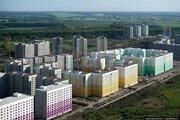 Продажа квартиры, Новосибирск, Ул. Бронная, Купить квартиру в Новосибирске по недорогой цене, ID объекта - 319453115 - Фото 3