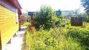 3-х комн. квартира в центре г. Карабаново, Продажа квартир в Карабаново, ID объекта - 330991938 - Фото 6