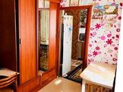Продажа квартиры, Нефтекамск, Ул. Парковая - Фото 1