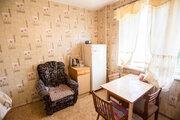Продам 1-комнатную квартиру в Заволжском районе, у. Космонавтов д.28, ., Купить квартиру в Ярославле по недорогой цене, ID объекта - 328971679 - Фото 3