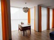 Продажа квартиры, Купить квартиру Юрмала, Латвия по недорогой цене, ID объекта - 313139353 - Фото 5