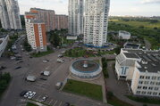 6 000 000 Руб., Продаётся 1-комнатная квартира по адресу Лухмановская 22, Купить квартиру в Москве по недорогой цене, ID объекта - 320891499 - Фото 27