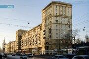 Продажа комнаты, Ул. Краснопрудная