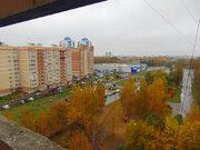Продажа квартиры, Ярославль, Улица Слепнёва, Купить квартиру в Ярославле по недорогой цене, ID объекта - 325467927 - Фото 2