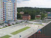 Продажа квартиры, Новосибирск, Ул. Твардовского, Купить квартиру в Новосибирске по недорогой цене, ID объекта - 320912107 - Фото 10