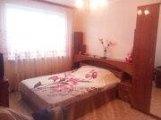 Продам 3-ку в Южном Бутово, Купить квартиру в Москве по недорогой цене, ID объекта - 323105115 - Фото 3