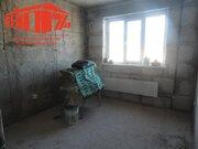 1 ком. квартира г. Фрязино, ул. Нахимова, д. 14а - 46 кв.м - Фото 4