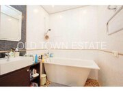 Продажа квартиры, Купить квартиру Рига, Латвия по недорогой цене, ID объекта - 313140386 - Фото 7