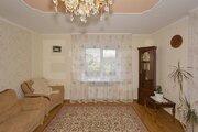 Продам 2-этажн. коттедж 177.2 кв.м. Тюмень