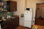 1 комнатная квартира в Домодедово, ул. Советская, д.62/1, Купить квартиру в Домодедово по недорогой цене, ID объекта - 321773251 - Фото 5