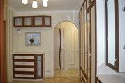 38 000 Руб., Сдается двухкомнатная квартира, Снять квартиру в Домодедово, ID объекта - 333860580 - Фото 22