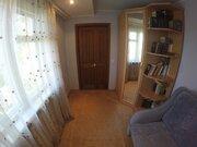В продаже 2-комн квартиру по ул. Ульяновская 26 в хорошем состоянии - Фото 4
